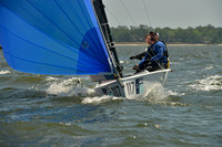 2017 Charleston Race Week D_1660