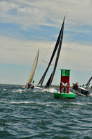2017 NYYC Annual Regatta A_1216