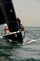 2017 Block Island Race Week B_0062