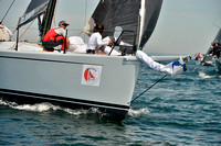 2017 Block Island Race Week C_0105