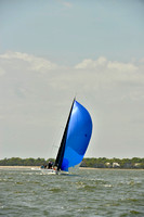 2018 Charleston Race Week A_1890
