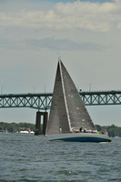 2016 NYYC Annual Regatta A_0192