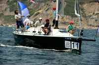2013 Block Island Race Week B 3172