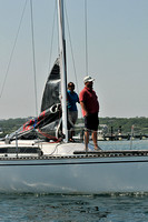 2013 Block Island Race Week B 019