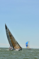 2013 Southern Bay Race Week D 1311