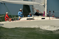 2017 Charleston Race Week A_0279