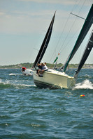 2017 NYYC Annual Regatta A_1651
