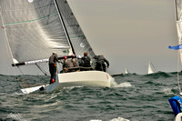 2017 Block Island Race Week A_0369