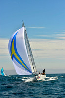 2017 Block Island Race Week C_1662