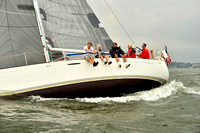 2017 Around Long Island Race_1579