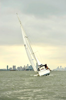 2017 Around Long Island Race_0774