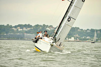2017 Around Long Island Race_1316