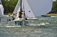 2017 Charleston Race Week A_1302