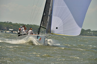 2017 Charleston Race Week D_2136