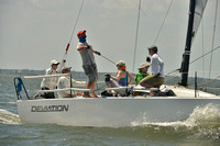 2017 Charleston Race Week D_2272