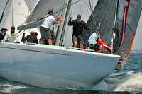 2017 NYYC Annual Regatta B_0303