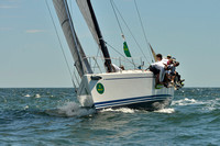 2017 NYYC Annual Regatta A_1323