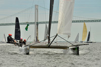2017 NYYC Annual Regatta A_0080