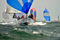 2017 Block Island Race Week A_0761
