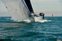 2017 Block Island Race Week C_1546