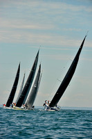 2017 Block Island Race Week C_0293