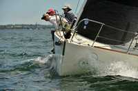 2016 NYYC Annual Regatta A_0349
