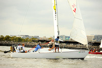 2014 NY Architects Regatta 576