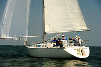 2014 Cape Charles Cup A 1117
