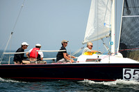 2013 Block Island Race Week A 1041