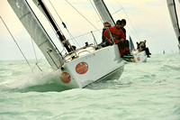 2016 Key West Race Week A_0941