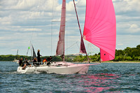 2016 NYYC Annual Regatta A_0995