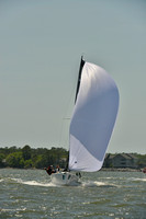 2017 Charleston Race Week B_0291
