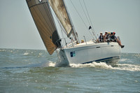 2017 Charleston Race Week A_0858