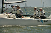 2017 Charleston Race Week D_1510