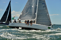 2017 NYYC Annual Regatta A_1737