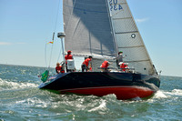 2017 NYYC Annual Regatta A_1546