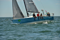 2017 NYYC Annual Regatta A_1181