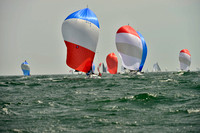 2017 Block Island Race Week A_0567