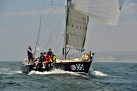 2017 Block Island Race Week D_0791