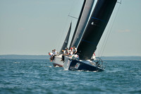 2017 Block Island Race Week F_0365