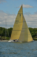 2016 NYYC Annual Regatta B_0775