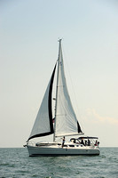 2014 Cape Charles Cup A 1464
