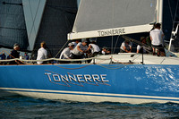 2014 Key West Race Week A 604