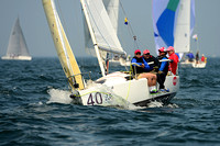 2013 Block Island Race Week A 1804