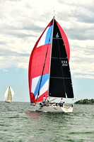 2016 NYYC Annual Regatta C_0065