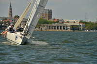 2017 Charleston Race Week B_0656