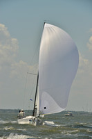 2017 Charleston Race Week D_1855