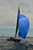 2017 NYYC Annual Regatta A_0315
