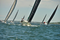 2017 NYYC Annual Regatta A_1642