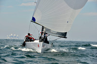 2017 Block Island Race Week D_0663